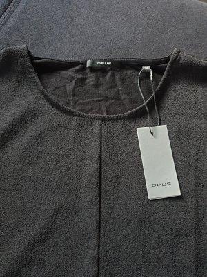 Opus Shirt Neu!
