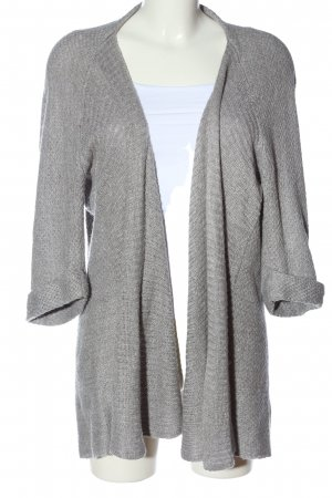 opus someday is today Cardigan