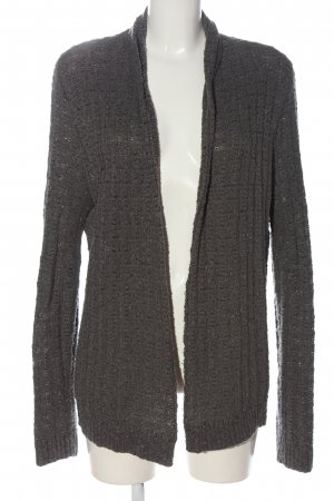 opus someday is today Cardigan khaki Casual-Look