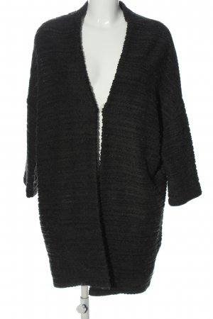 opus someday is today Strick Cardigan