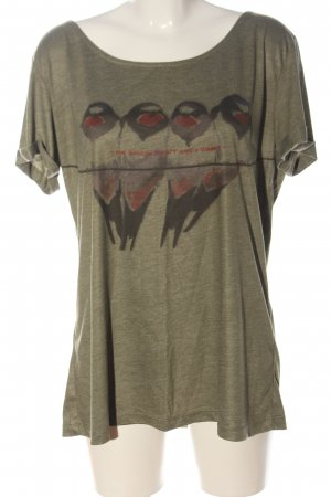 opus someday is today T-Shirt