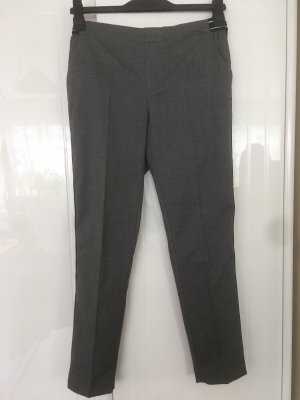 Opus 7/8 Length Trousers multicolored