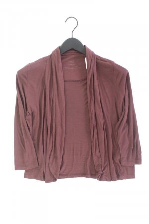 Opus Cardigan in maglia lilla-malva-viola-viola scuro
