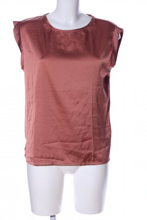 Opus T-Shirt rot Casual-Look
