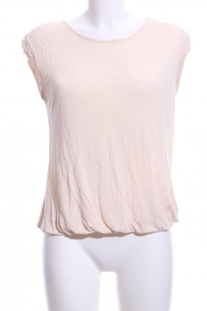Opus T-Shirt creme Casual-Look