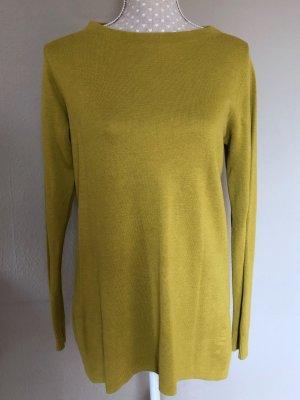 OPUS Weicher Pullover