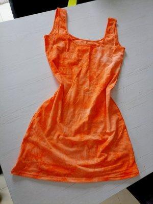 Oranges Minikleid 38 M
