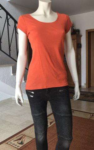 Oranges Shirt von QS by s.Oliver