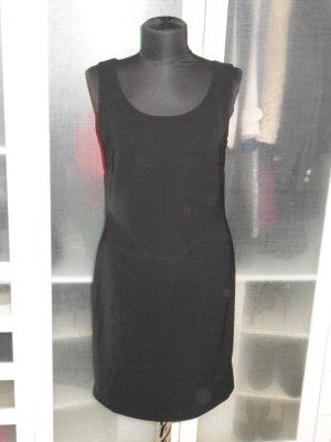 """Org. BLACKY DRESS """"das kleine Schwarze"""" Cocktailkleid 36"""