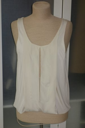 Chloé Top cream