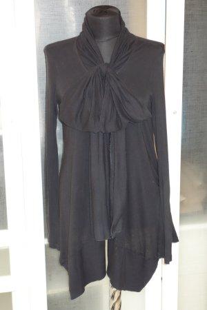 Ella Moss Fashion black cotton