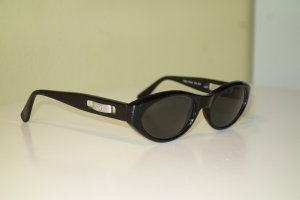 Gianni Versace Retro Glasses black