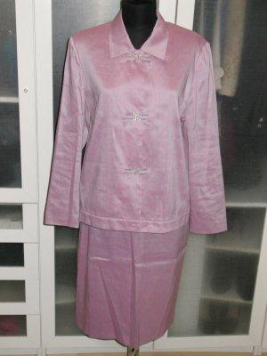 Givenchy Moda malva