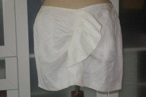 Isabel Marant Jupe blanc