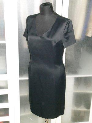 Laurèl Dress black