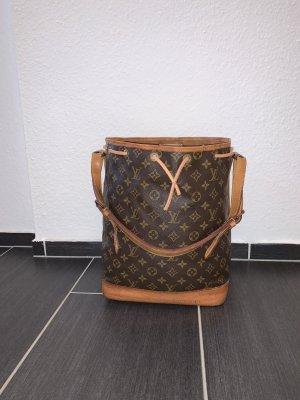 Org. Louis Vuitton Sac Noe Grande Monogram
