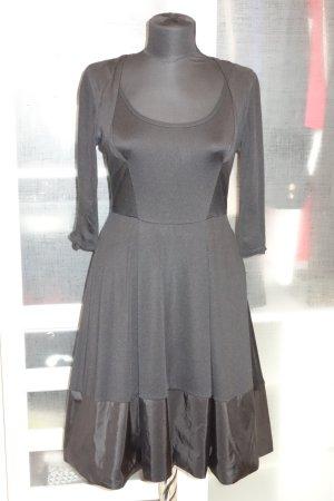 Org. MAX MARA WEEKEND Kleid ausgestellt Gr.36