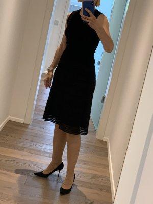 Missoni Robe de cocktail noir
