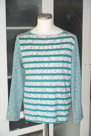 Missoni Sweatshirt multicolore coton