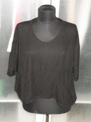 Alexander Wang Shirt black