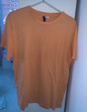 Organe -T-Shirt zara