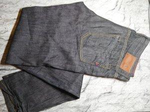 Björn Borg Skinny jeans donkerblauw