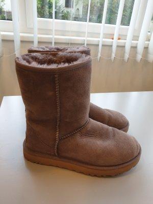 orginal EMU Boots