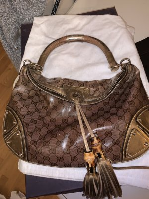Orginal Gucci Handtasche