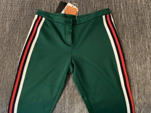 Orginal Gucci Jogginghose Pant Steigbügel
