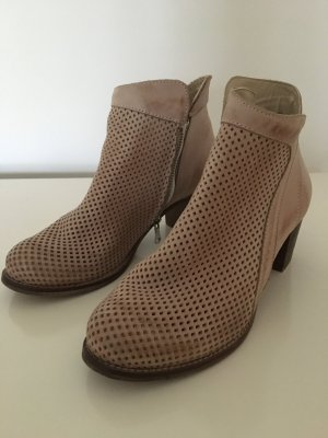 Orginal italy shoes (in Rom) gekauft!