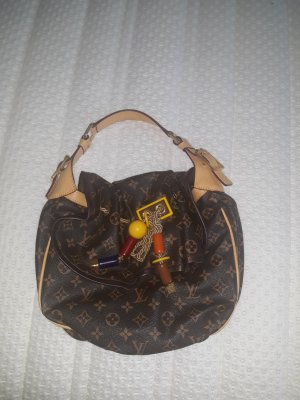 Orginal Louis Vuitton Tasche