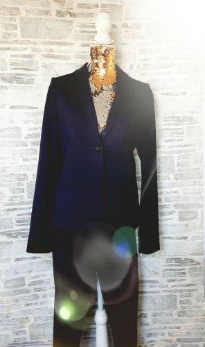 Marco Luxe Trouser Suit multicolored viscose