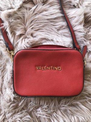 Orginal Mario Valentino clutch