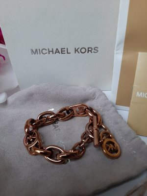 Orginal Michael Kors, Armband, rose'gold, Hochwertig!