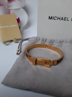 Michael Kors Ajorca marrón