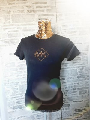 Michael Kors T-Shirt multicolored