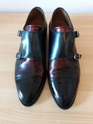 Pertini Zapatos Budapest multicolor