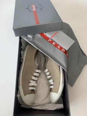 Orginal Prada Sneakers 36 ❤️