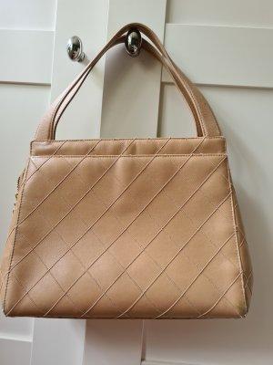 Orginal Vintage Chanel Tote Tasche