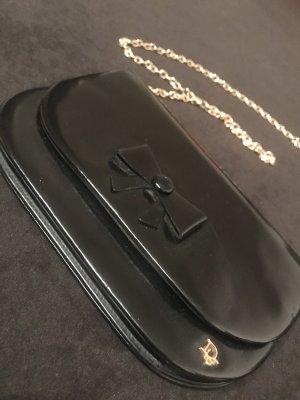 Orginale Christian Dior Tasche