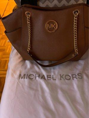 Orginale Micheal Kors