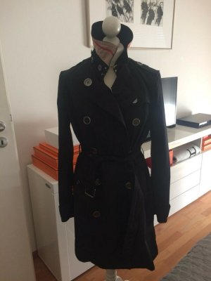 Orig. Burberry Brit Trenchcoat