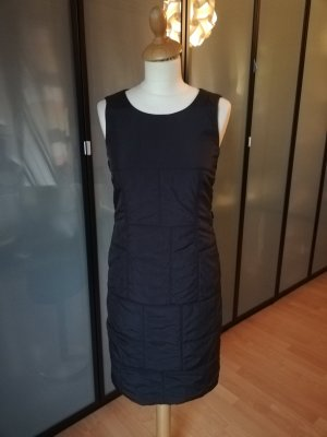 Orig. Hugo Boss Etuitkleid XS S Kleid Steppkleid Stepp Kishi