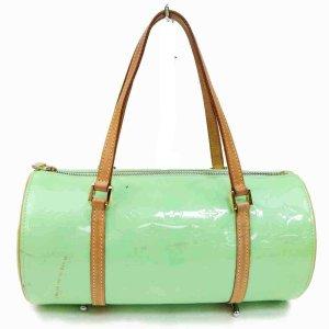 ORIG. LOUIS VUITTON BEDFORD MONOGRAM VERNIS LACKLEDER MINT Handtasche / GUTER ZUSTAND