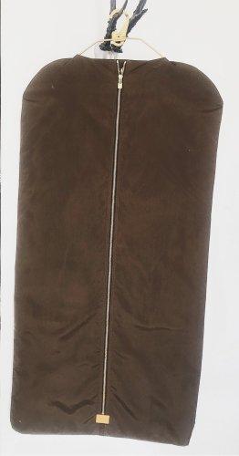 Orig Louis Vuitton Kleidersack