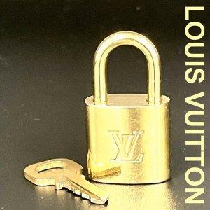 Louis Vuitton Borsa telaio oro Metallo