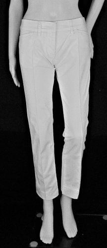 Missoni Jersey Pants white