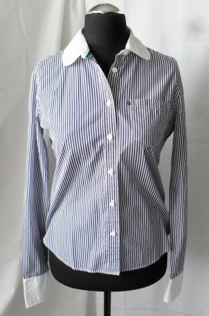 orig. Polo Ralph Lauren Bluse Gr. M wenige Male getragen