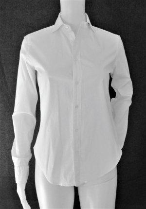 Orig. Ralph Lauren Slim-Fit Oxfordhemd / Gr. 4 / HERVORRAGEND!