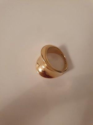 Orig. Skagen Ring NEU (18mm)